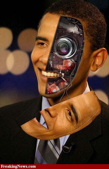 cyborg-barack-obama-25331