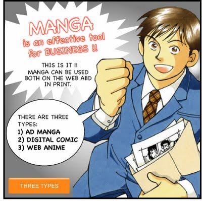 ad_manga