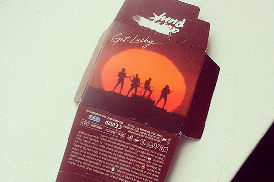 2013daft-punk-durex-condoms_Twitter100713