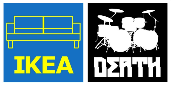 ikea-or-death-hed-2013