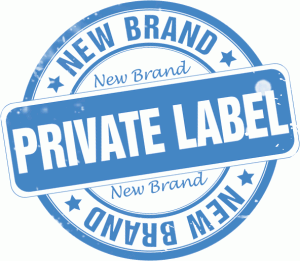 private-label-big-300x261
