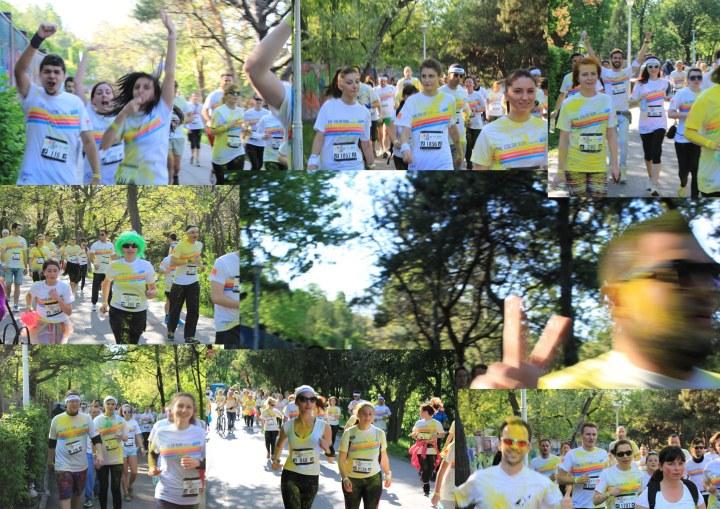 color run 6