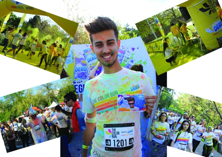 color run 7