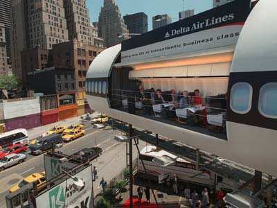 living-billboard-3