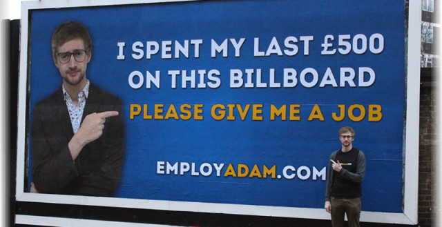 head_employadam-640x329
