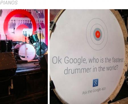 google-ooh-project-10
