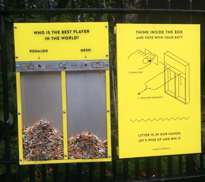 cigarette-butt-voting-neat-streets-london-13