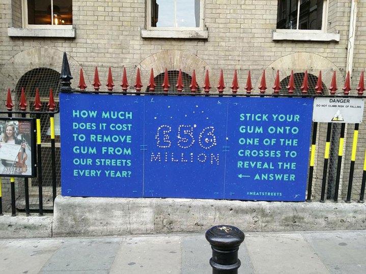cigarette-butt-voting-neat-streets-london-16