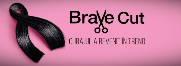 brave cut