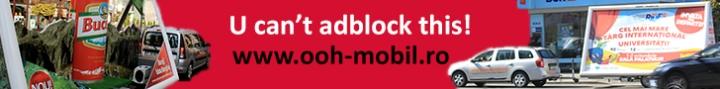 U can't adblock this!