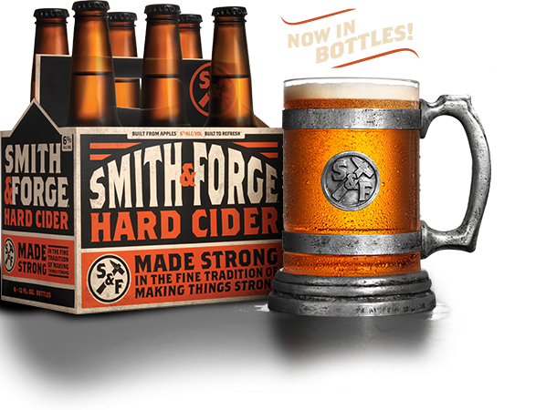 smith-and-forge-bottles-tankard-598x450