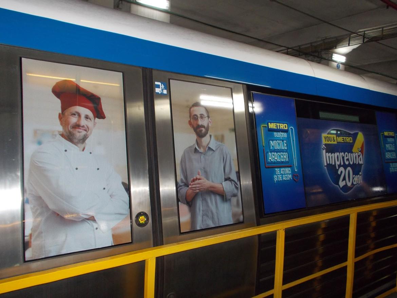 metro-caf-8