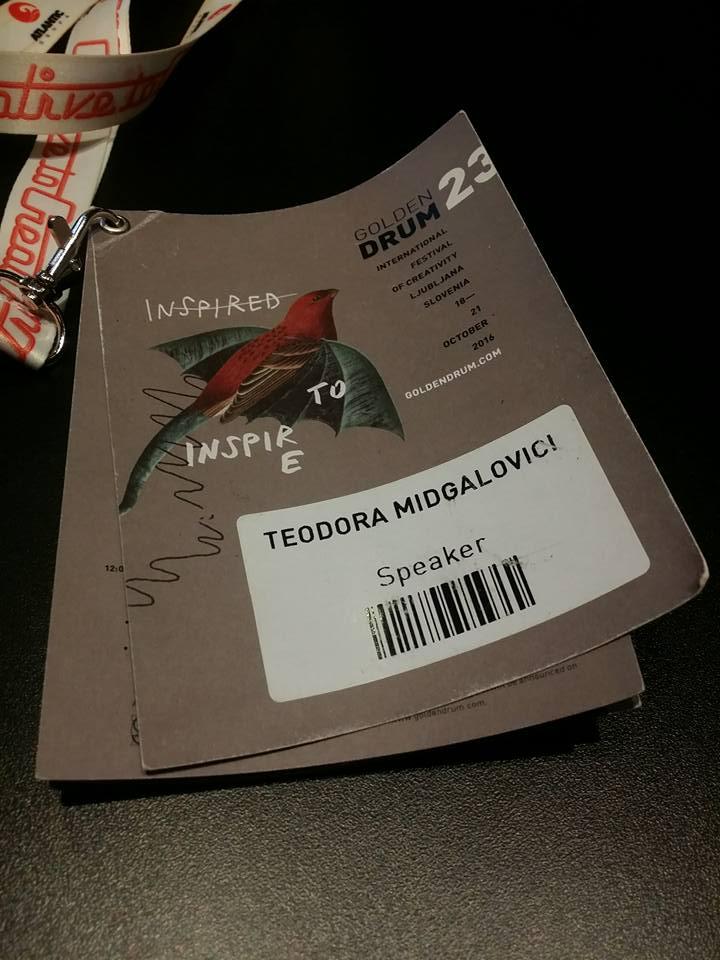 poza-1-teodora-migdalovici