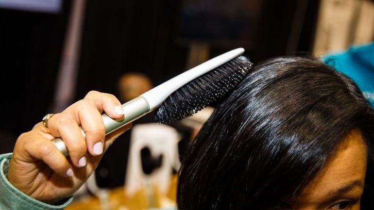 kerastase-hair-coach-1239-004