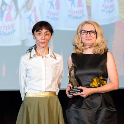 European Excellence Award_Point Public Affairs_campania Itsy Bitsy