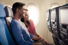 economy-class-seats-are-equipped-with-an-111-inch-display-and-in-seat-charging-for-smart-devices