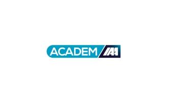 AcademIAA_logo