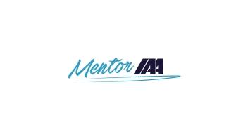 IAA Mentoring logo-04